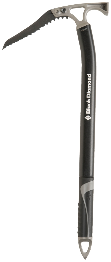 Black Diamond Venom Hammer-30