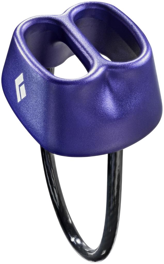 Black Diamond ATC Purple-30
