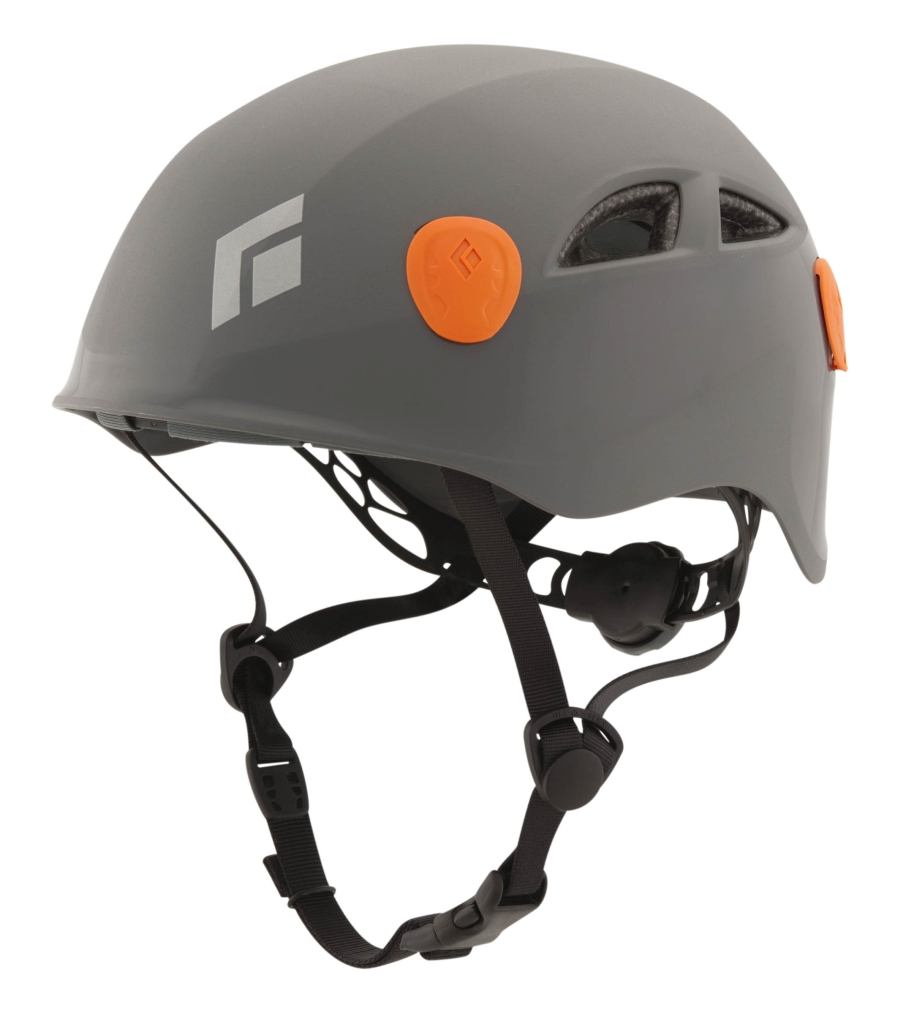 Black Diamond Half Dome Helmet Limestone-30