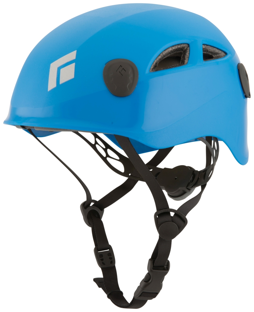 Black Diamond Half Dome Ultra Blue-30