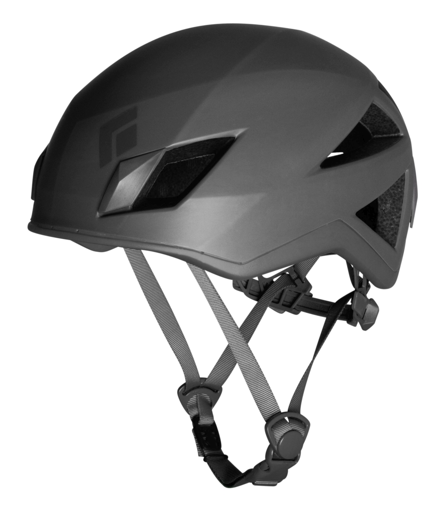 Black Diamond Vector Helmet Black-30