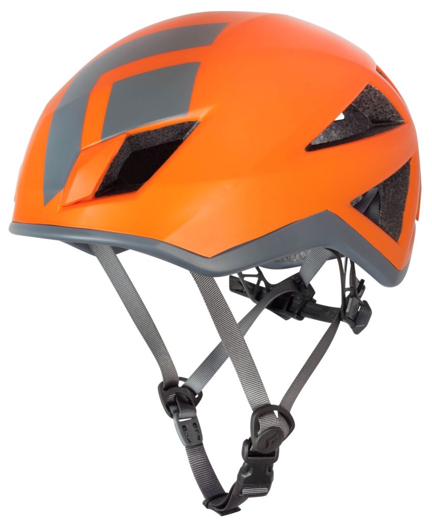 Black Diamond Vector Orange-30