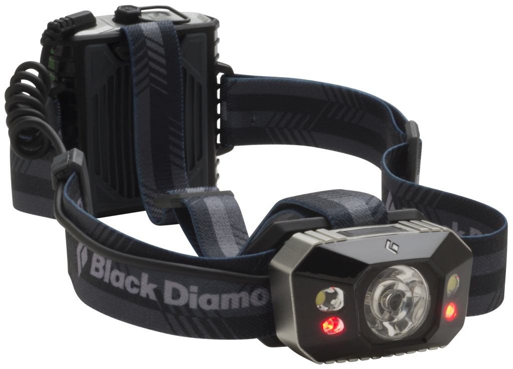 Black Diamond Icon Polar Aluminum-30