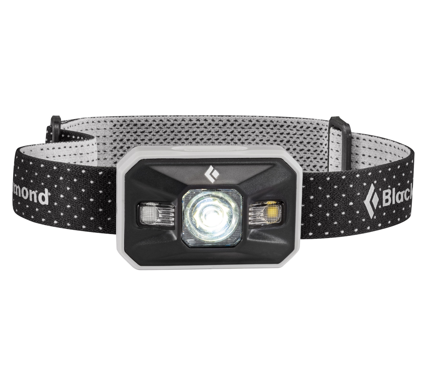 Black Diamond Storm Headlamp Aluminum-30