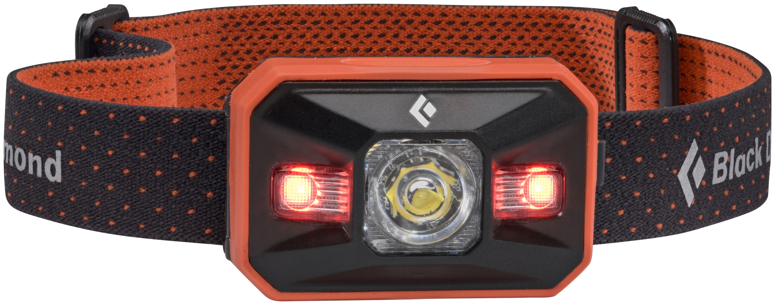 Black Diamond Storm Headlamp Octane-30