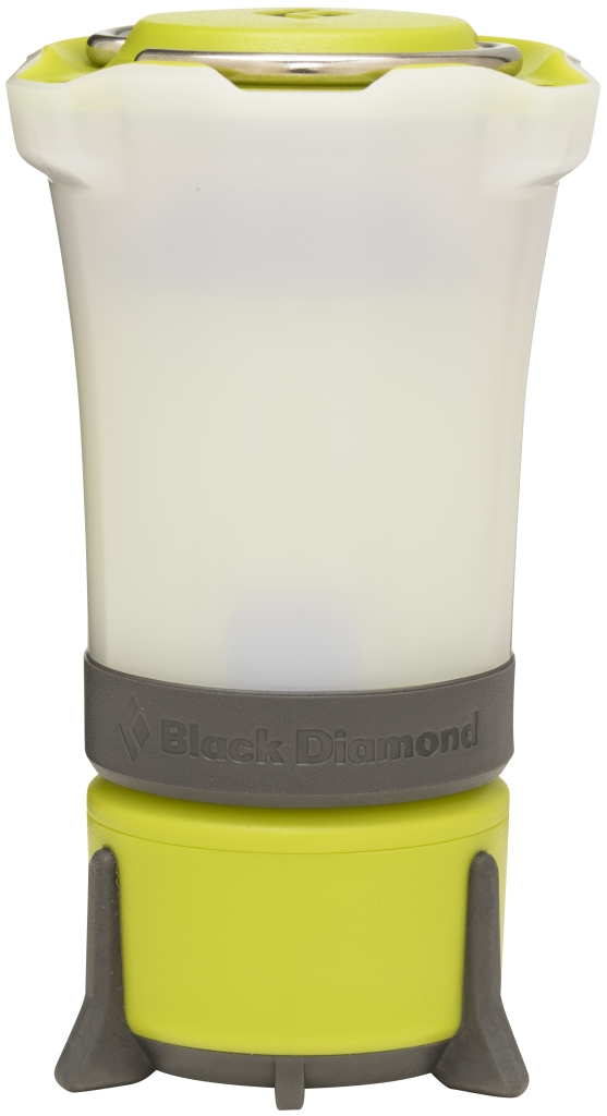 Black Diamond Orbit Grass-30