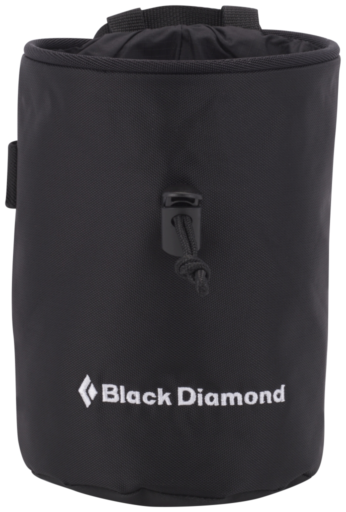 Black Diamond Mojo Black-30