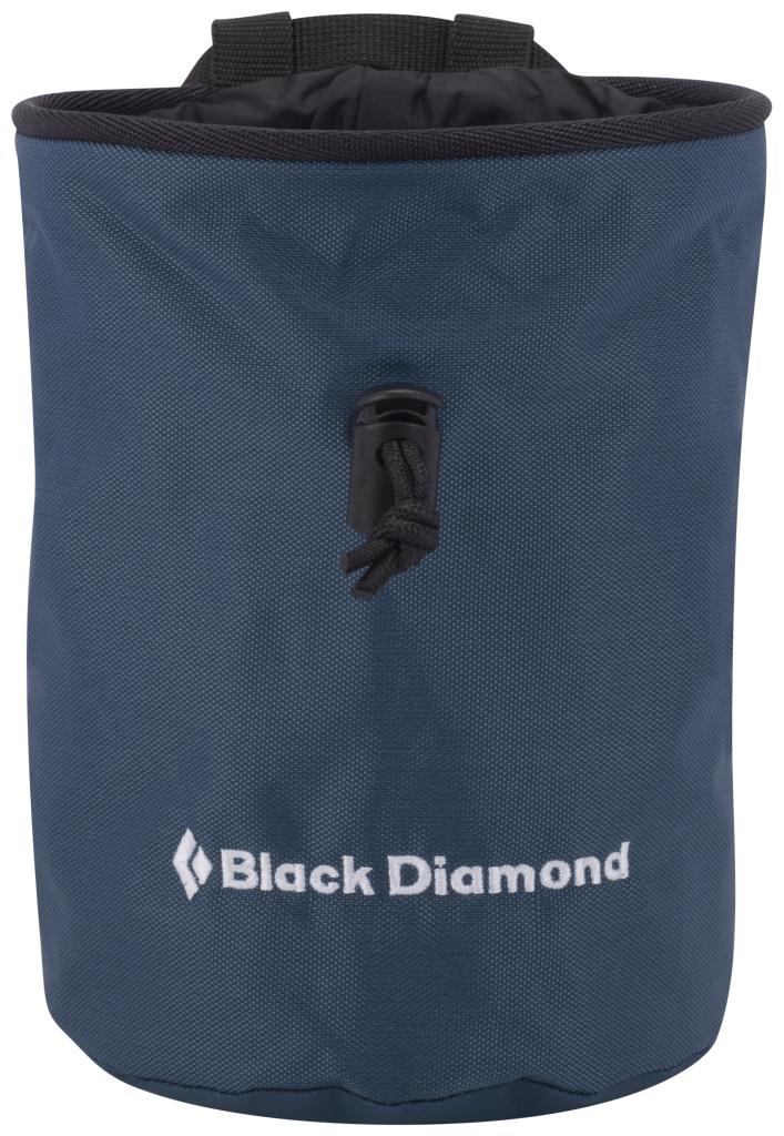 Black Diamond Mojo Denim-30