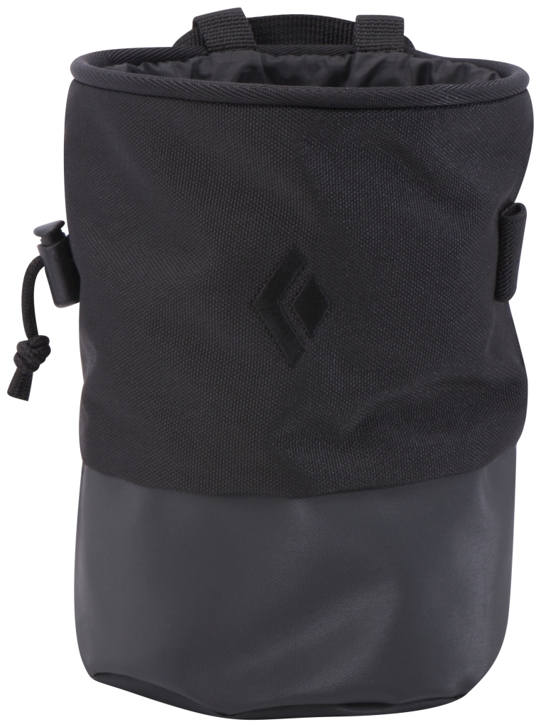 Black Diamond Mojo Zip Black-30