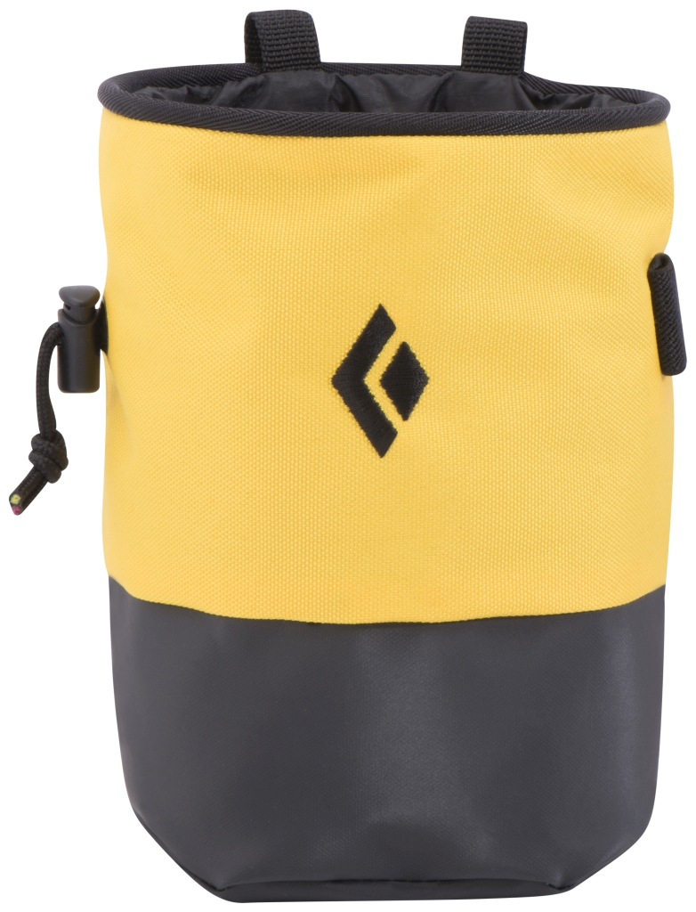 Black Diamond Mojo Zip Flash-30