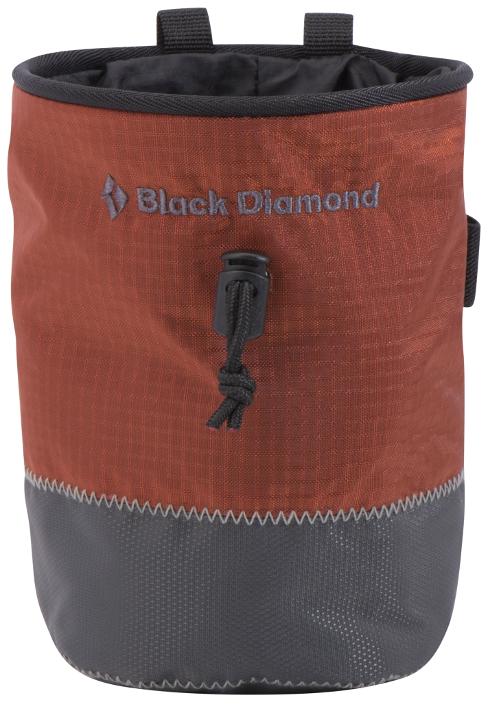 Black Diamond Mojo Repo M/L Brick-30