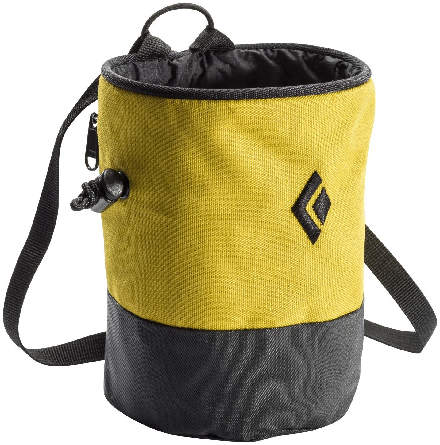 Black Diamond Mojo Zip Ochre-30