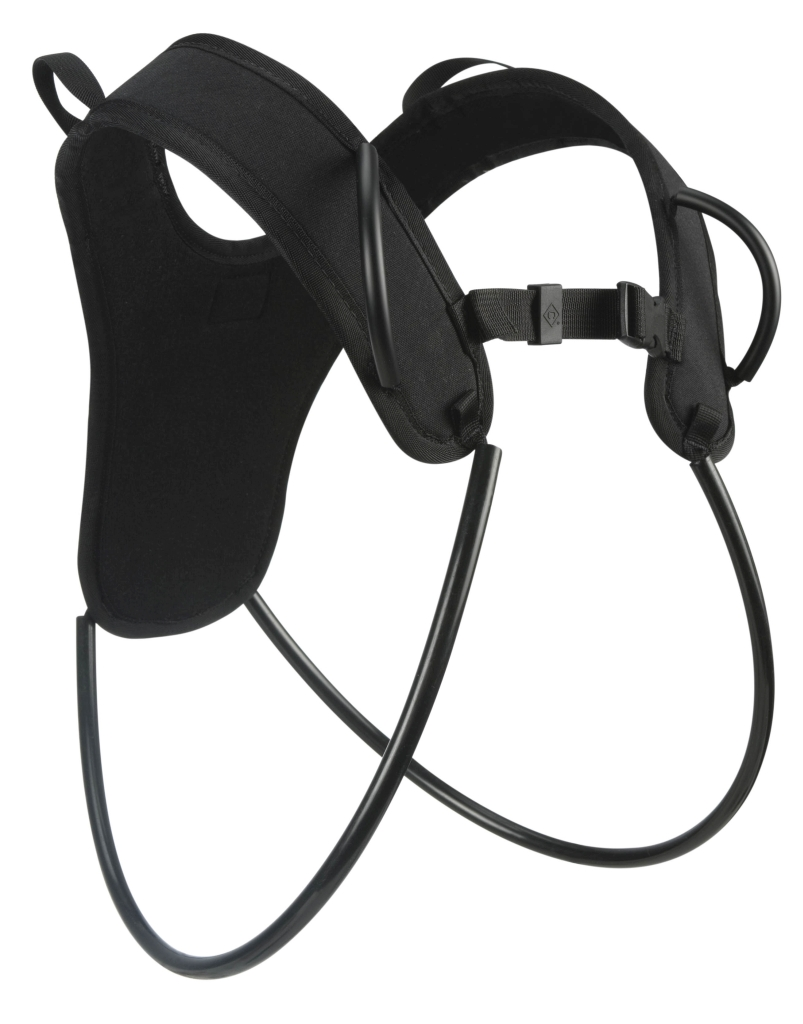 Black Diamond Zodiac Gear Sling-30