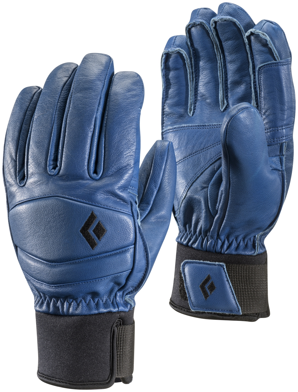 Black Diamond Spark Gloves Denim-30