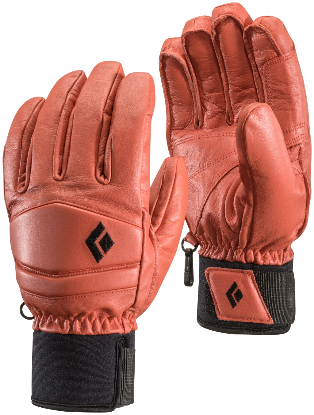 Black Diamond Spark Gloves Octane-30