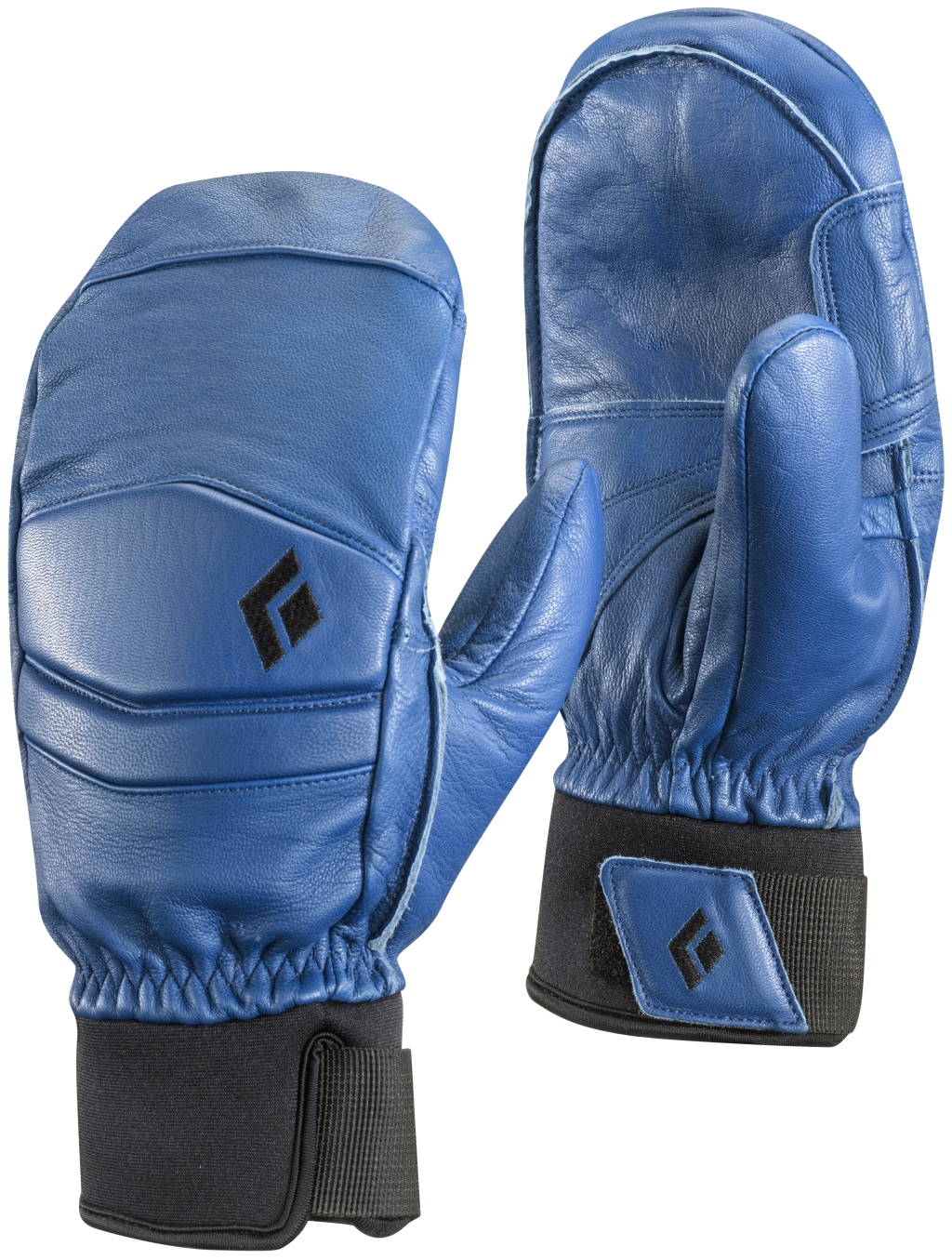 Black Diamond Spark Mitts Denim-30
