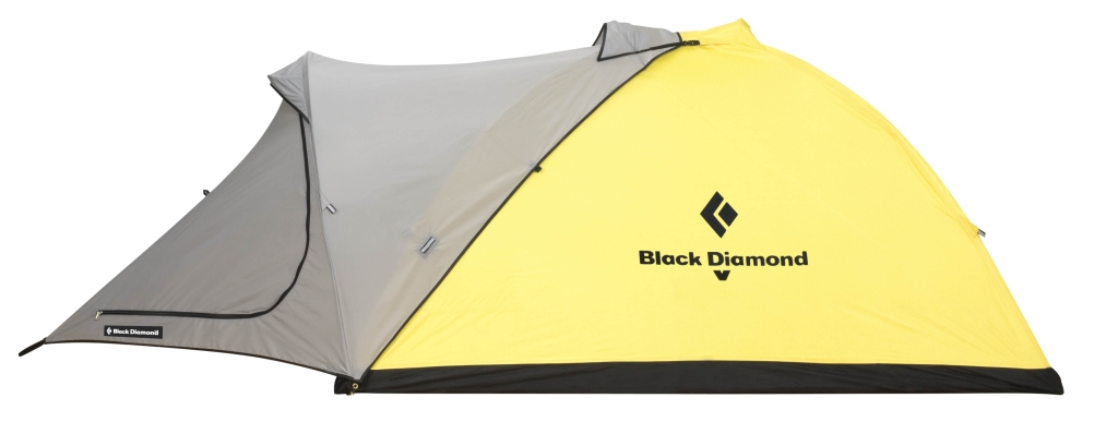 Black Diamond Eldorado Vestibule-30