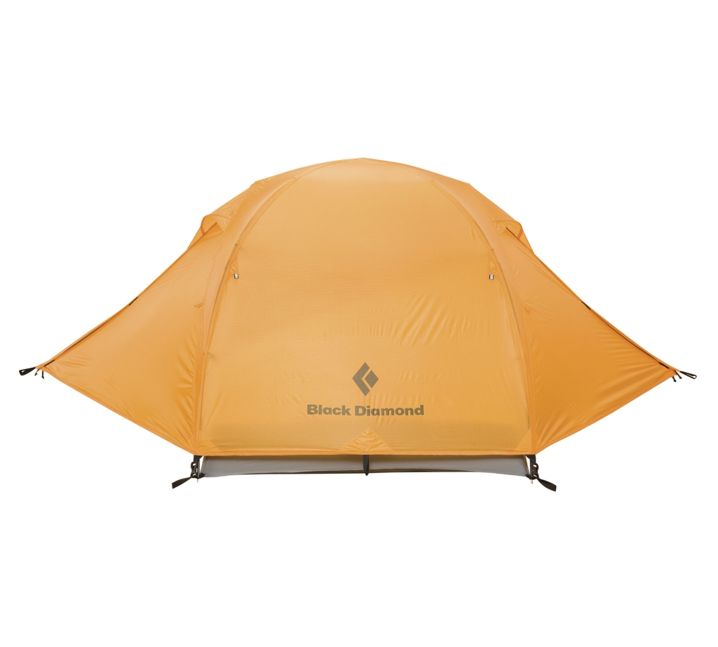 Black Diamond Mesa Marigold-Gray-30
