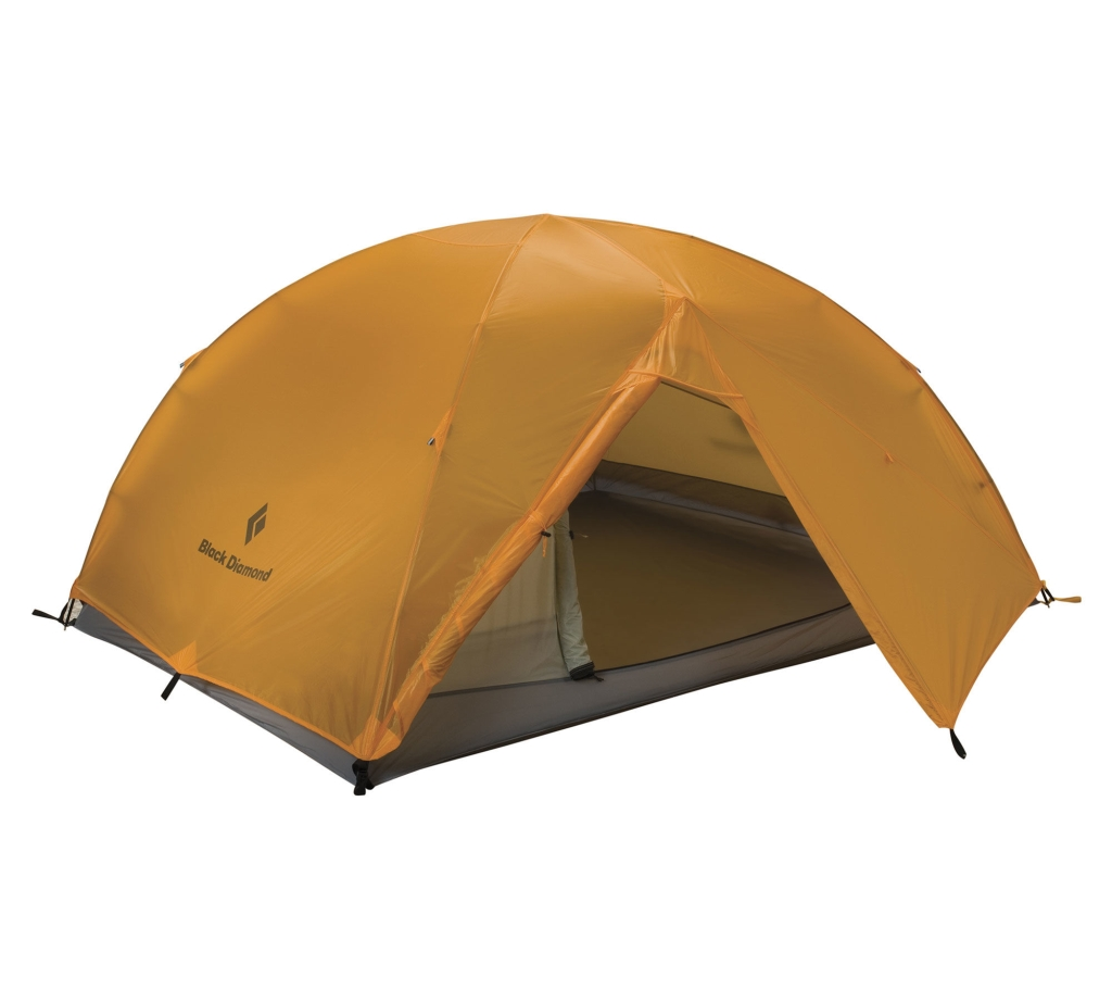 Black Diamond Vista Marigold-Gray-30