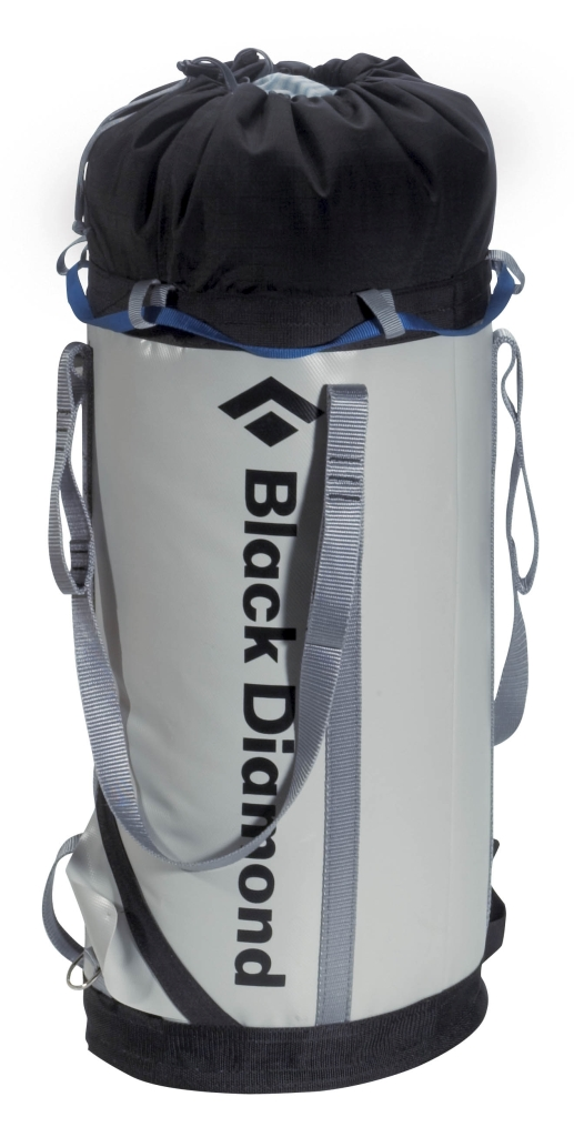 Black Diamond Stubby Haulbag-30