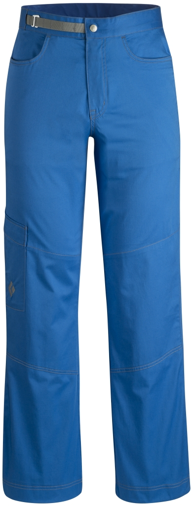 Black Diamond M's Credo Pants Powell-30