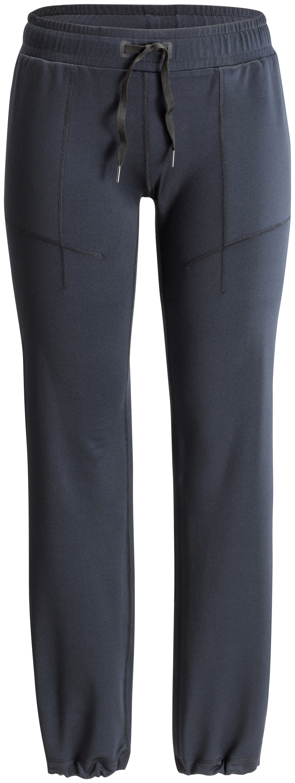 Black Diamond Paragon Pants Women's Black-30
