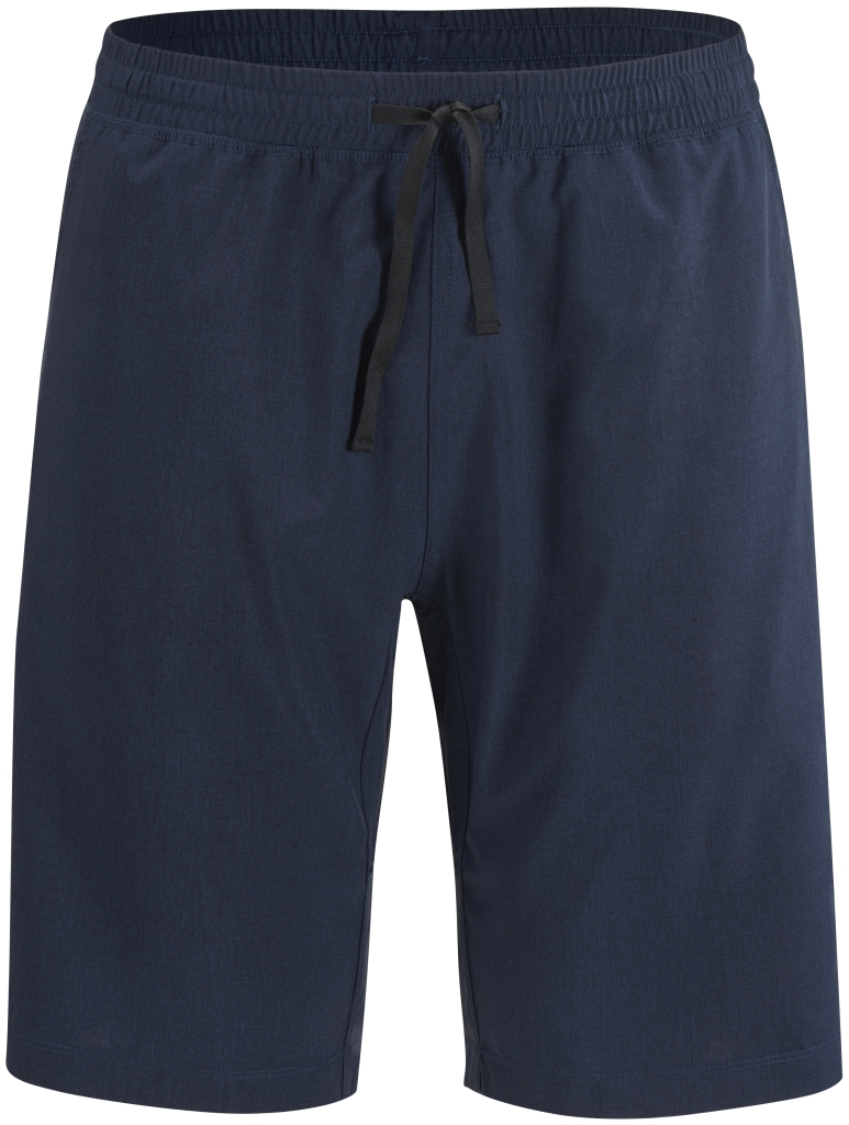 Black Diamond Solitude Shorts Captain-30