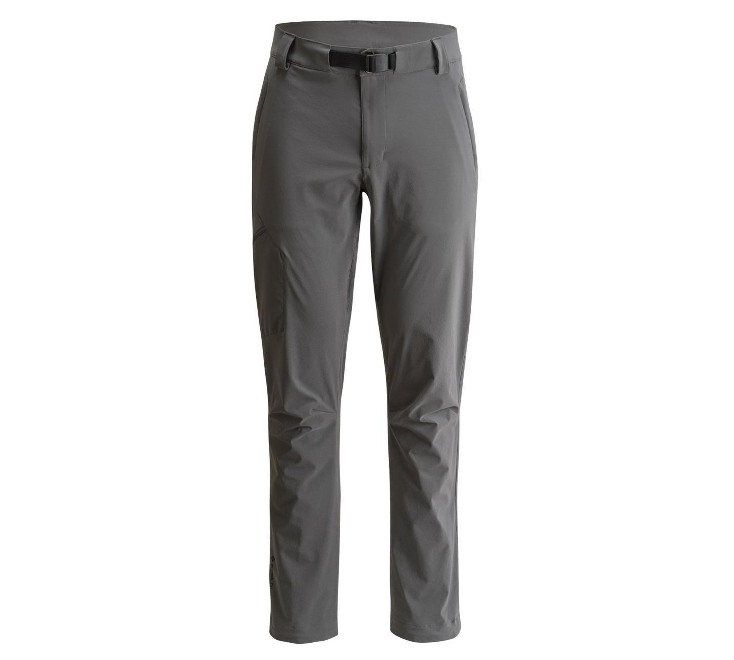 Black Diamond Alpine Softshell Pants Granite-30