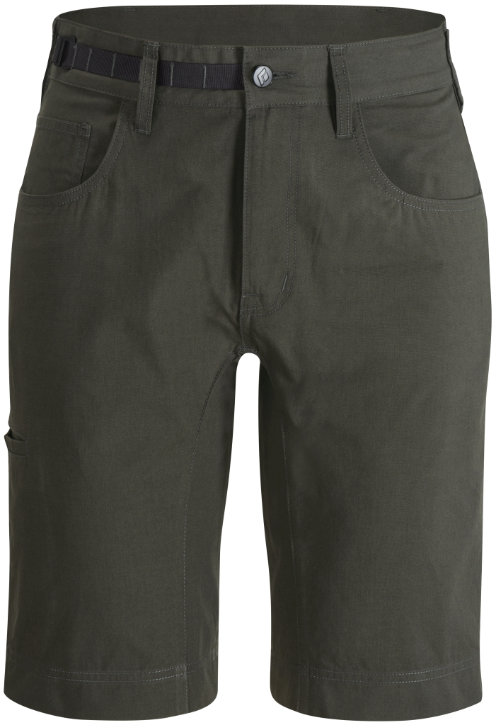 Black Diamond M's Lift Off Shorts Ted-30