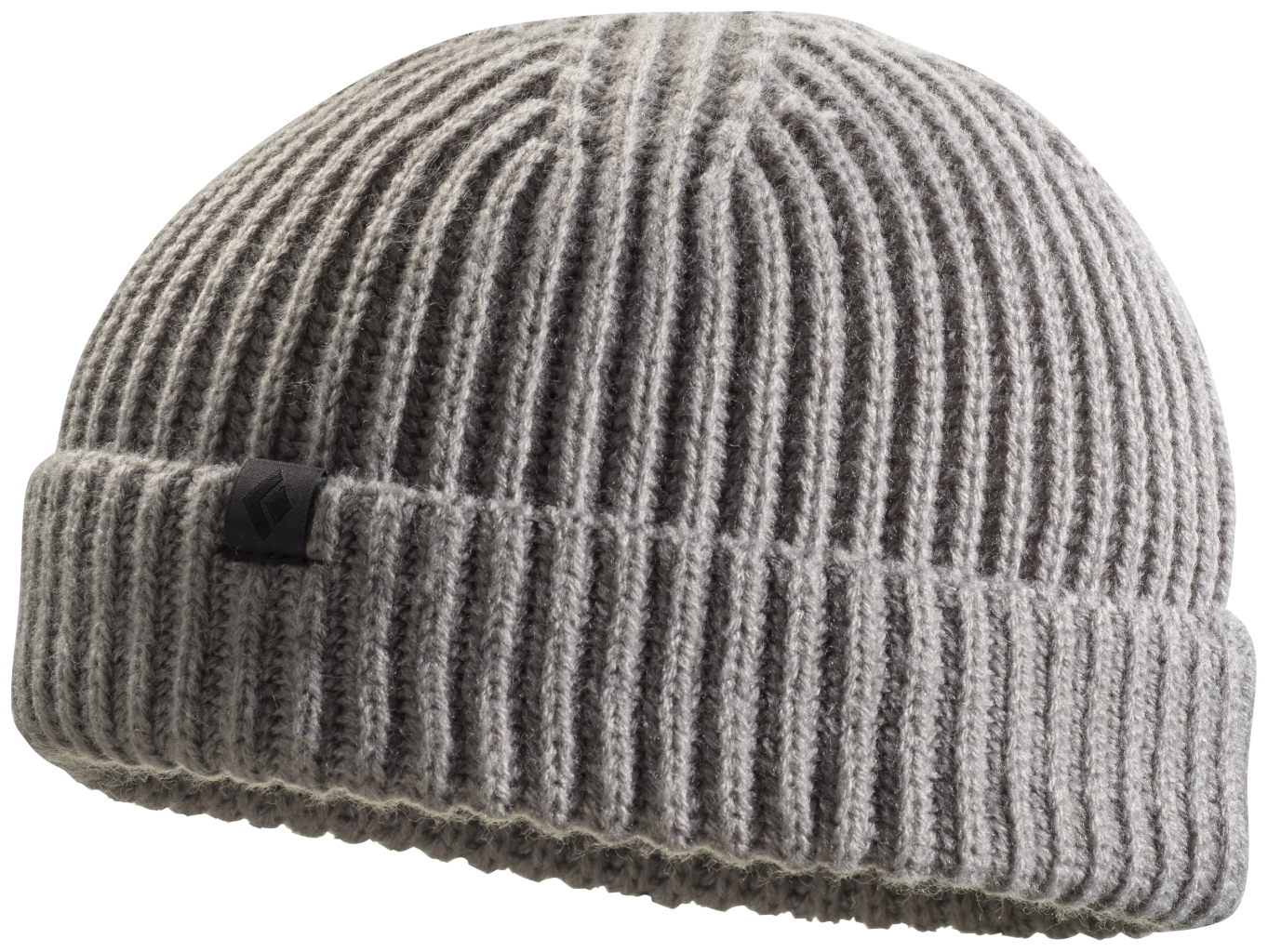 Black Diamond Niclas Beanie Nickel-30