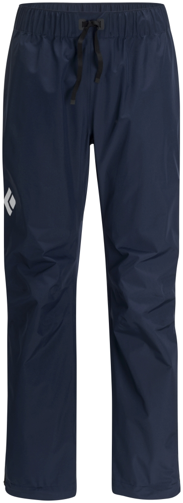 Black Diamond M's Liquid Point Pants Captain-30