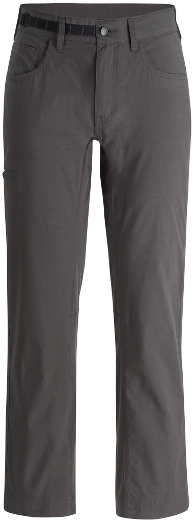 Black Diamond M's Lift Off Pants Granite-30