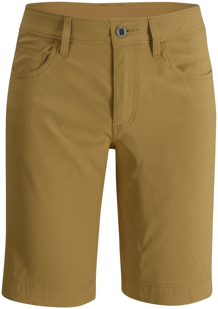 Black Diamond M's Creek Shorts Camel-30