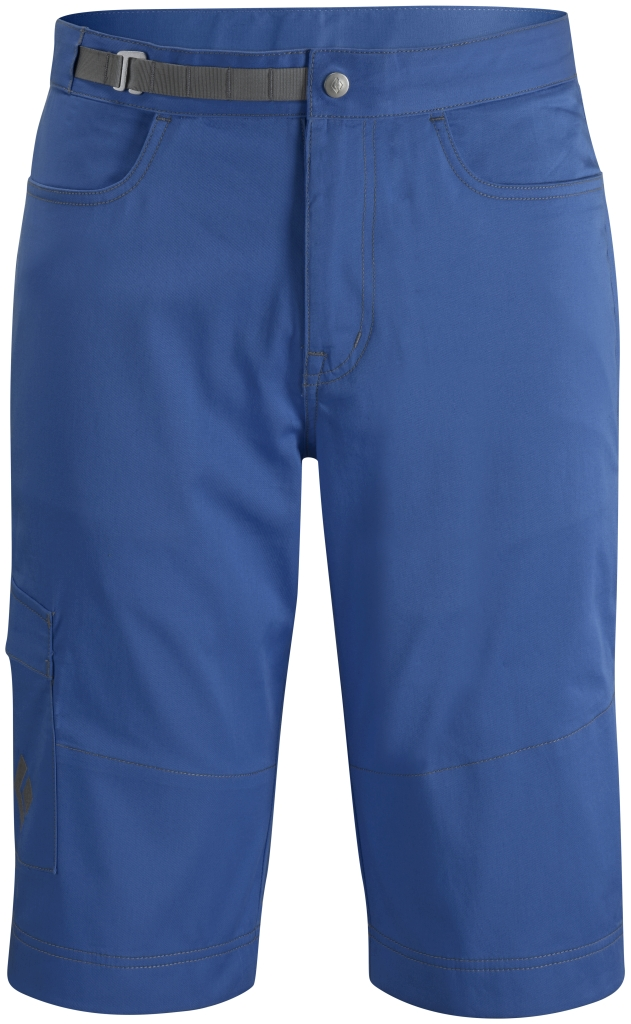 Black Diamond M's Credo Shorts Powell-30