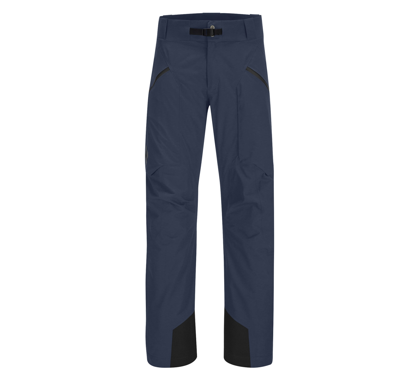 Black Diamond Mission Ski Pants Captain-30