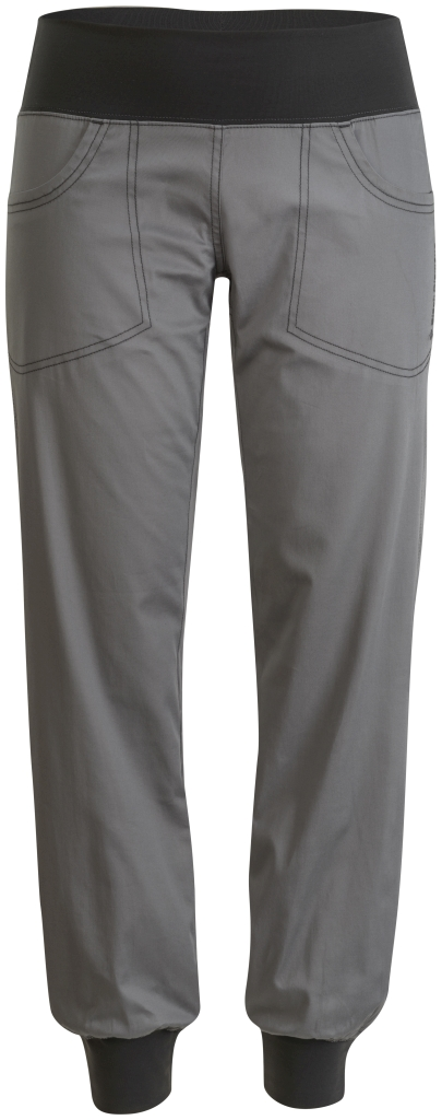 Black Diamond W's Notion Pants Nickel-30