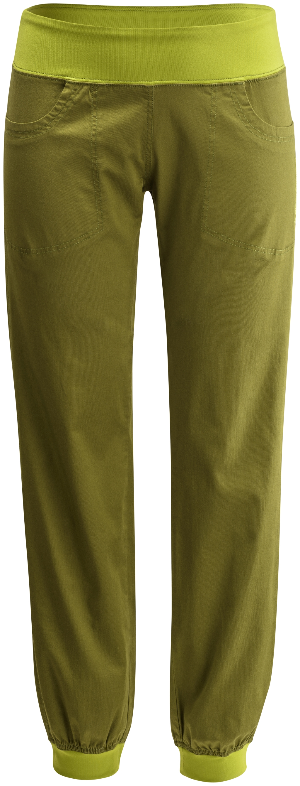 Black Diamond Notion Pants Women's Sage-30
