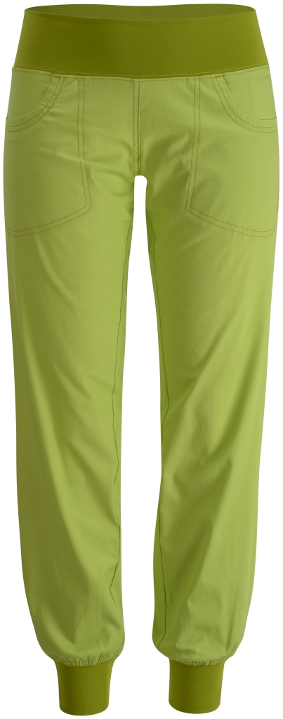 Black Diamond W's Notion Pants Aloe-30