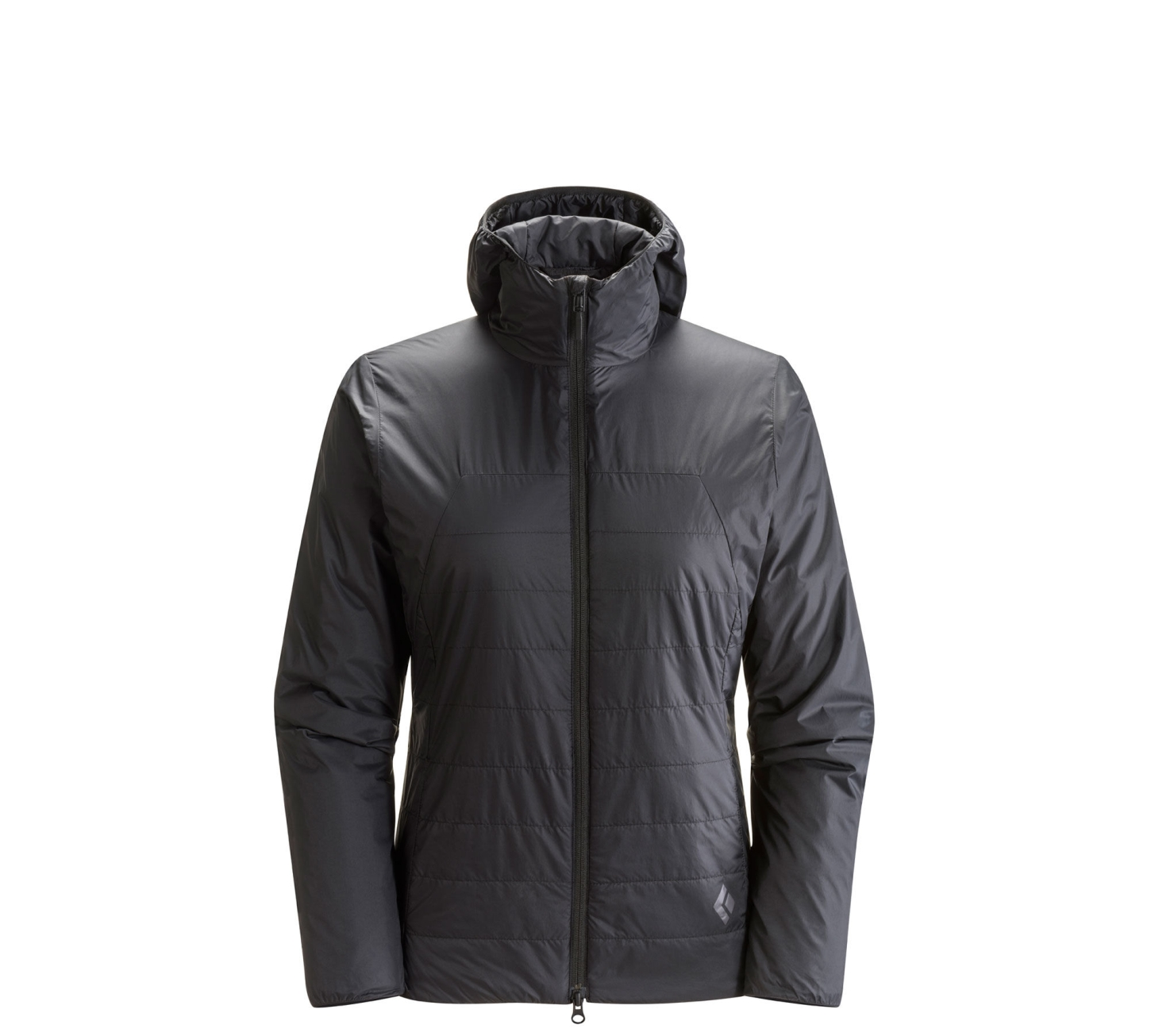 Black Diamond Access Hoody Women's Black-30