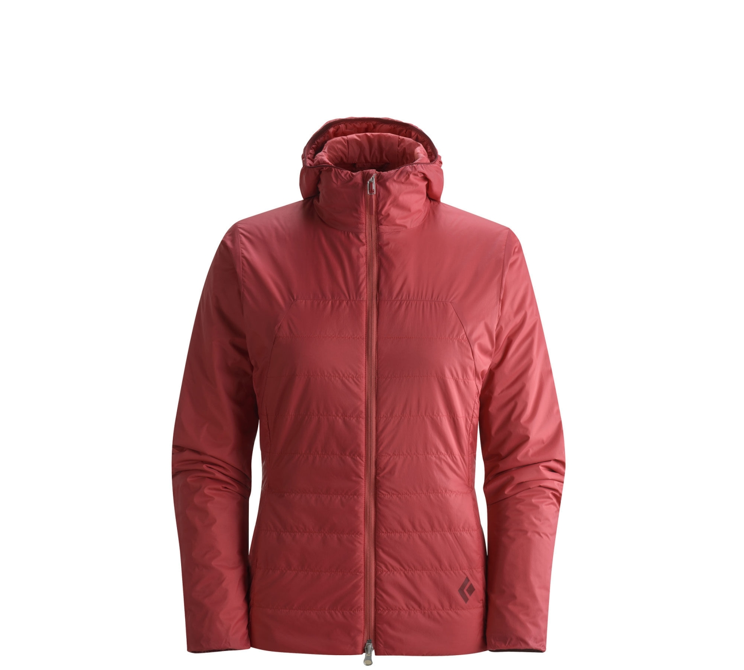 Black Diamond Access Hoody Women's Peony-30