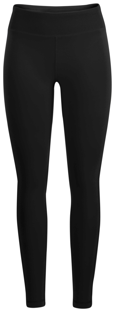 Black Diamond Levitation Pants Women's Black-30