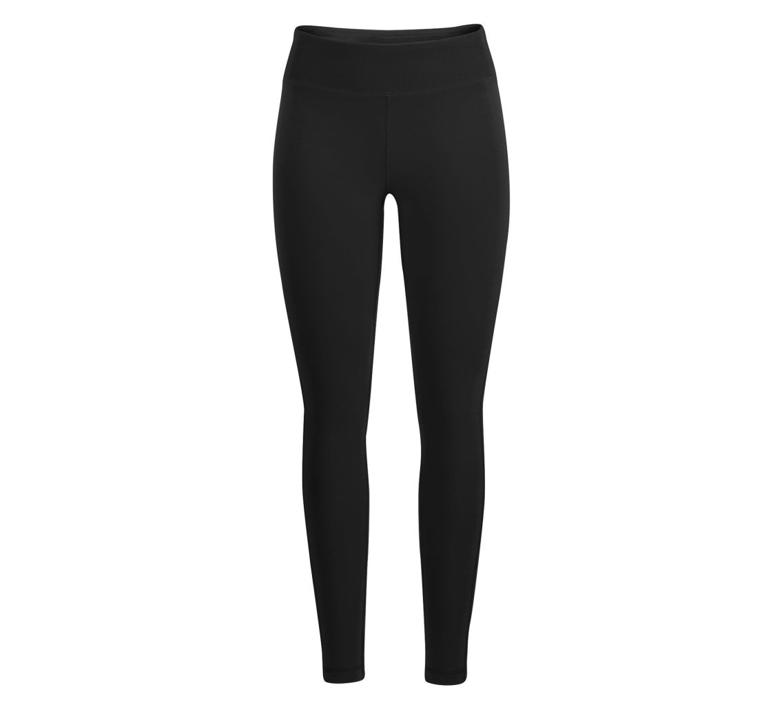 Black Diamond W's Levitation Pants Black-30