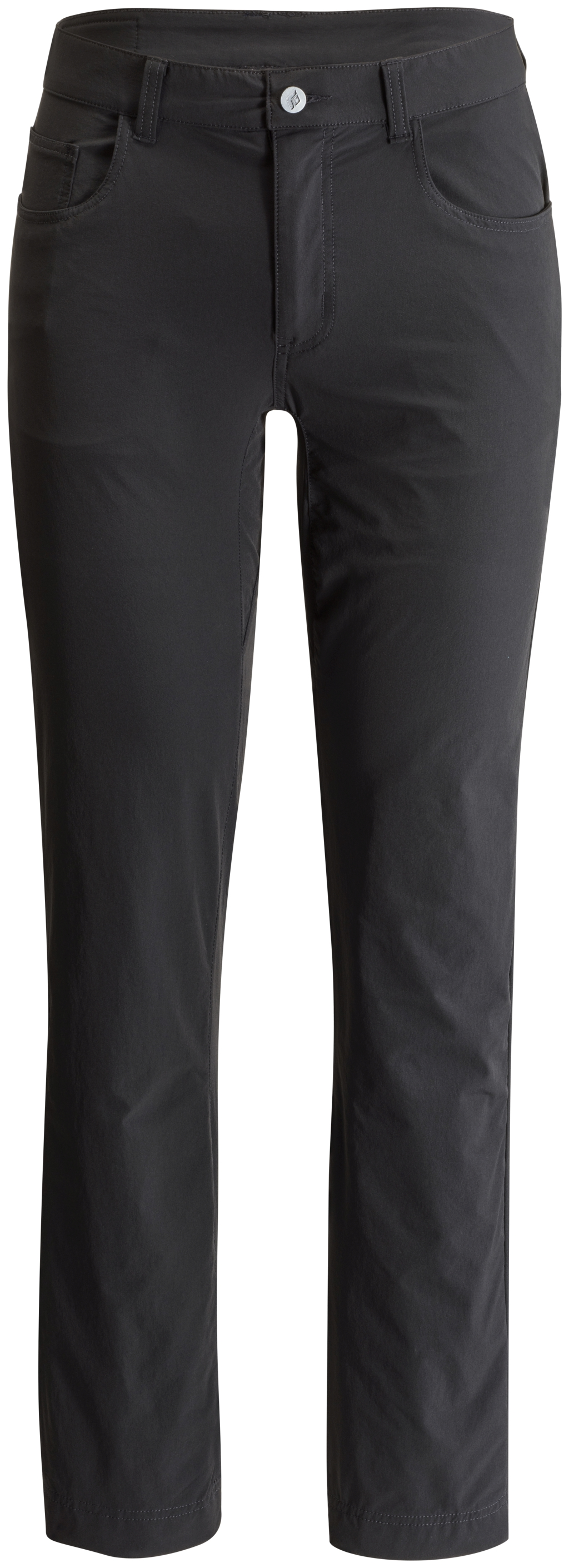 Black Diamond Modernist Rock Pants Smoke-30