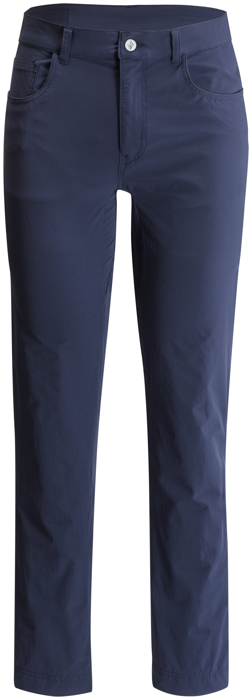 Black Diamond Modernist Rock Pants Captain-30