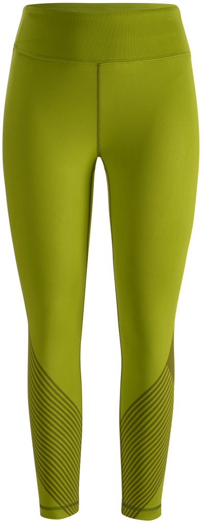 Black Diamond W's Equinox Capris Grass-30