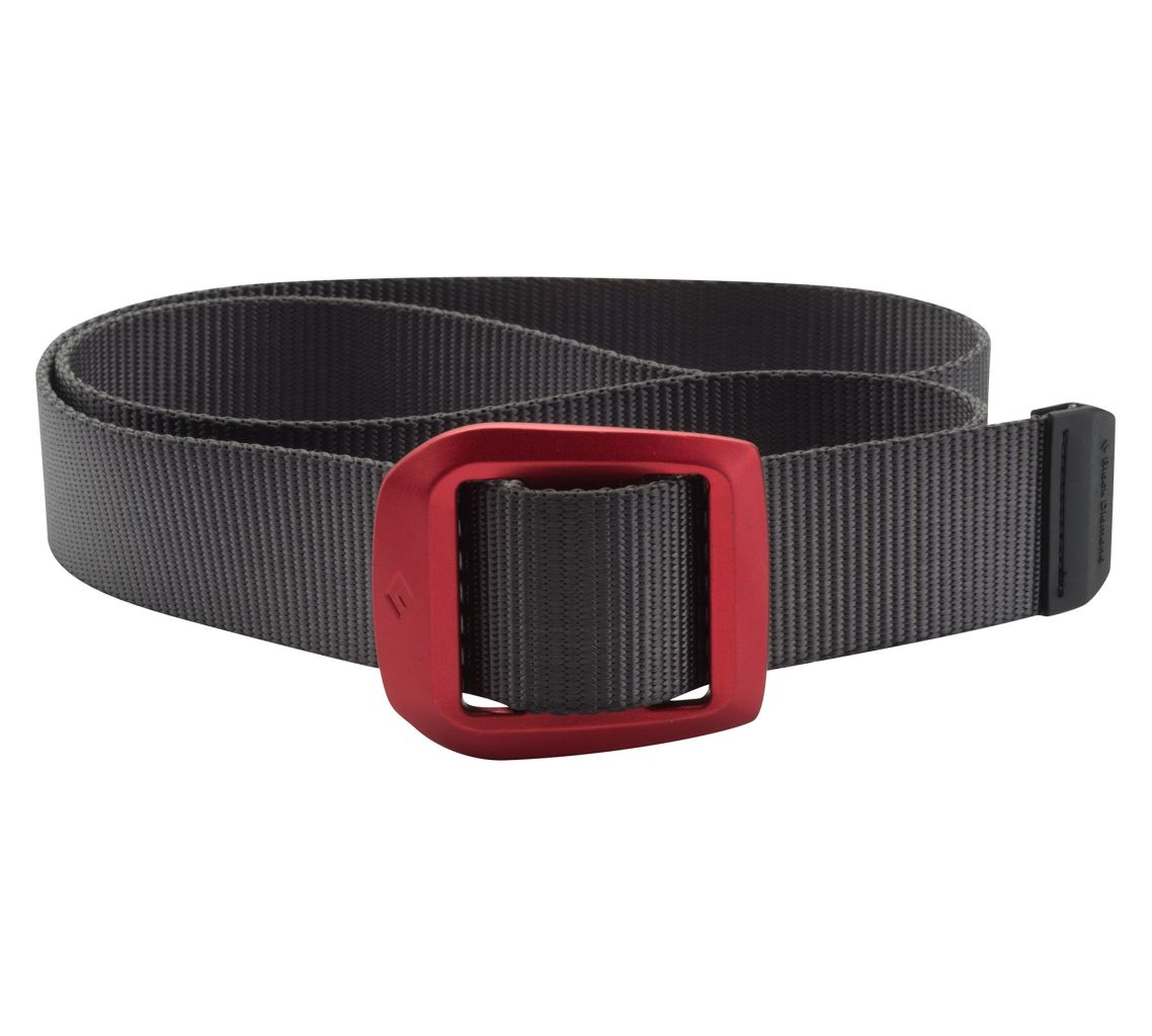 Black Diamond Mission Belt Torch-30