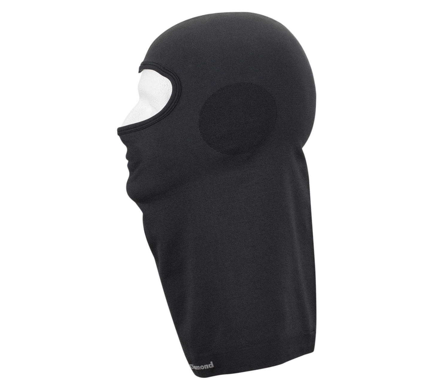 Black Diamond Bd Balaclava Slate-30