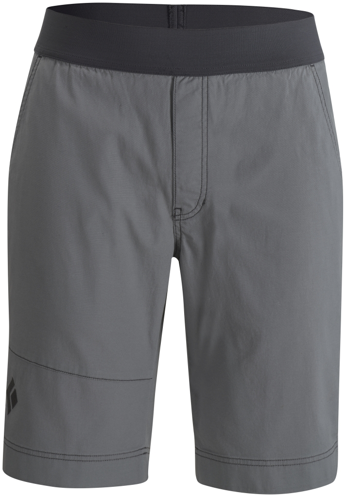 Black Diamond M's Notion Shorts Nickel-30