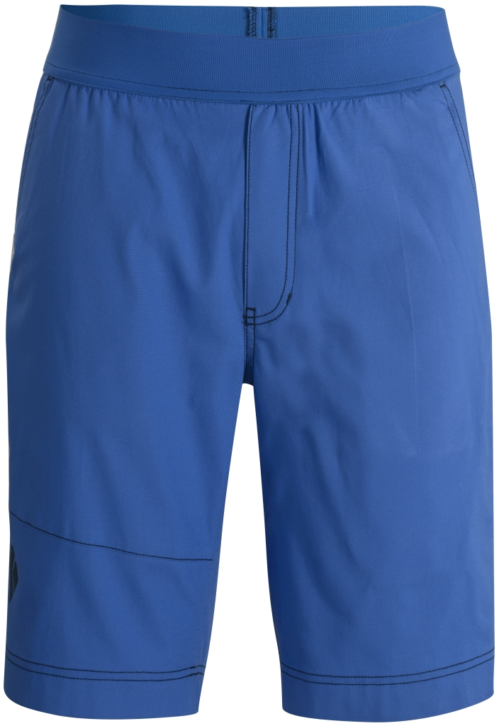 Black Diamond M's Notion Shorts Powell-30