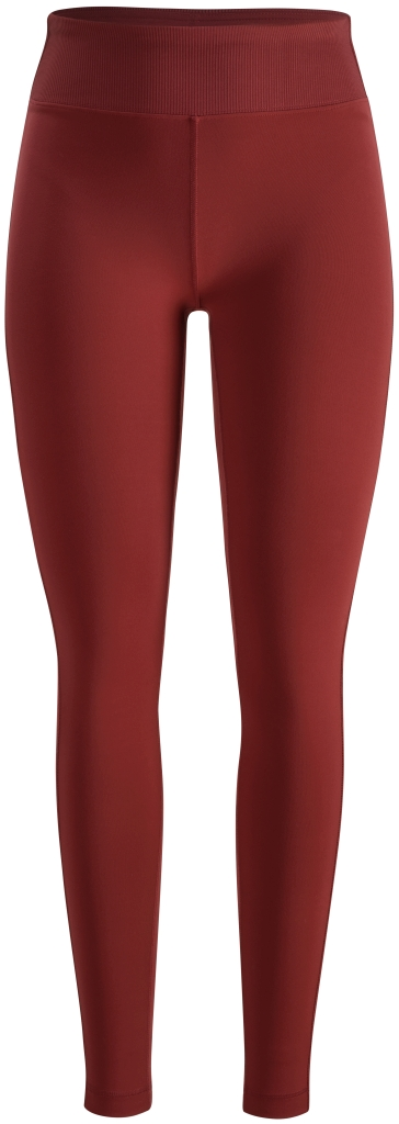 Black Diamond W's Levitation Pants Maroon-30